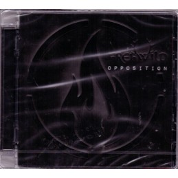 Frei.Wild - Opposition - CD...