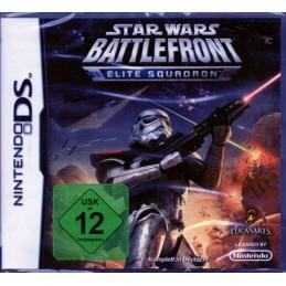 Star Wars - Battlefront...