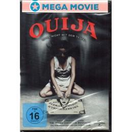 Ouija - Spiel nicht mit dem...