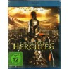 The Legend of Hercules - BluRay - Neu / OVP
