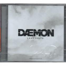 Laas Unltd. - Daemon -...