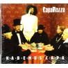 CapaRezza - Habemus Capa - Digipack - CD - Neu / OVP