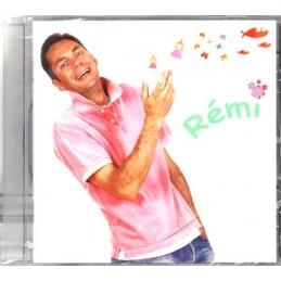 Remi - Remi - CD - Neu / OVP