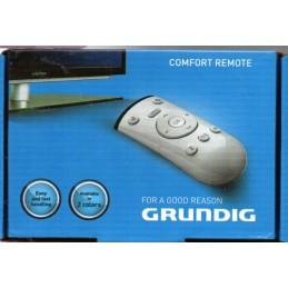 Grundig ZFN000 - Comfort...