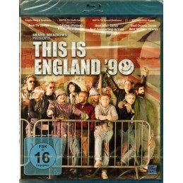 This is England '90 -...
