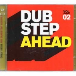 Dubstep Ahead, Vol. 2 -...