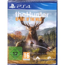 theHunter - Call of the...