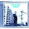 Peter Fox - Stadtaffe - CD - Neu / OVP