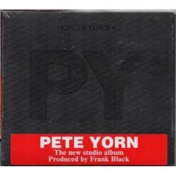 """Pete Yorn - PY """"Pete Yorn""""..."""