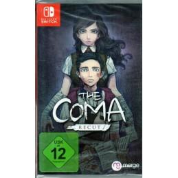 The Coma - Recut - Nintendo...