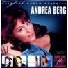 Andrea Berg - Original Album Classics - 5 CD - Neu / OVP