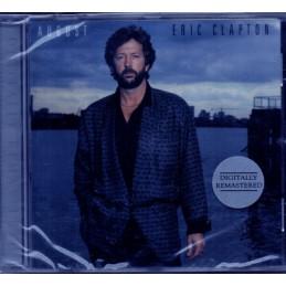 Eric Clapton - August -...