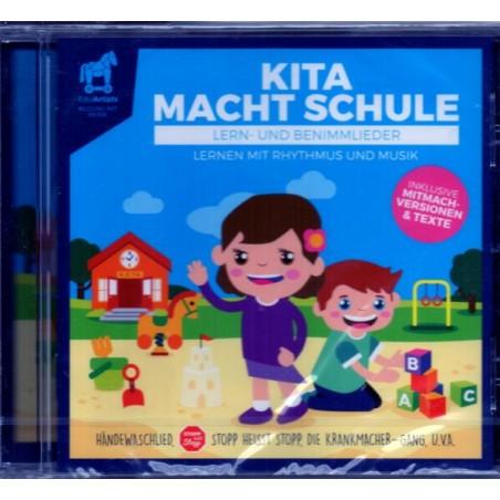 Die Lochis - zwilling18 - Live aus Zürich - DVD - Neu / OVP