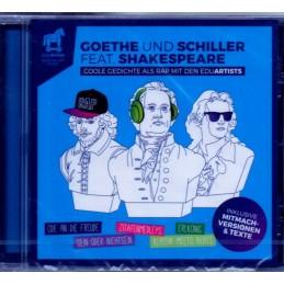 EduArtists - Goethe und...