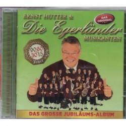Ernst Hutter & die...