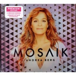 Andrea Berg - Mosaik -...
