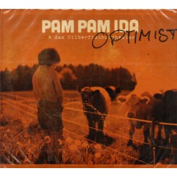Pam Pam Ida - Optimist -...