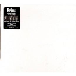 The Beatles - White Album -...
