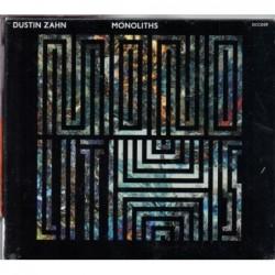 Dustin Zahn - Monoliths -...