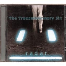 Transmissionary Six - Radar...