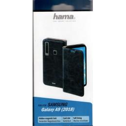 Hama - 00175740 -...