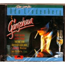 Udo Lindenberg - Gänsehaut...