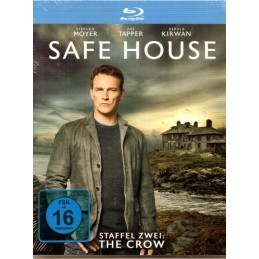 Safe House - The Crow -...