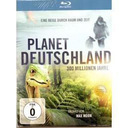Planet Deutschland - 300...