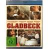 Gladbeck - BluRay - Neu / OVP