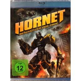 Hornet - Beschützer der...