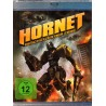 Hornet - Beschützer der Erde - BluRay - Neu / OVP