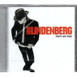 Udo Lindenberg - Stark Wie...