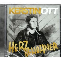 Kerstin Ott - Herzbewohner...