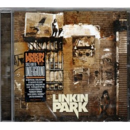 Linkin Park - Songs from...