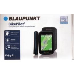 Blaupunkt BBPA00 -...