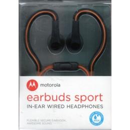 Motorola SH008 -...