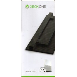 Microsoft 3AR-00002 - Xbox...