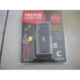 Congstar - PrePaid Stick -...