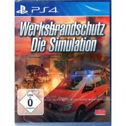 Werksbrandschutz - Die...