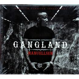 Manuellsen - Gangland -...