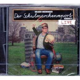 Volker Weininger - Der...