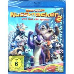 Operation Nussknacker 2 -...