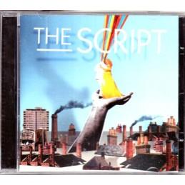 """The Script - """"The Script"""" -..."""