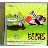 Bayern 2 - Heimatsound Vol. 3 - Various - 2 CD - Neu / OVP