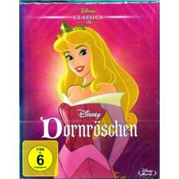 Dornröschen - Disney...
