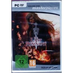Square Enix Masterpieces -...