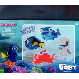 Aquabeads 30098 - Findet...