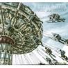 Rudy Rotta - Volo Sol Mundo - Digipack - CD - Neu / OVP