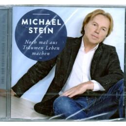 Michael Stein - Noch Mal...