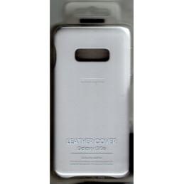 Samsung - Galaxy S10e -...